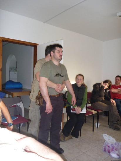 gelse_trening_25