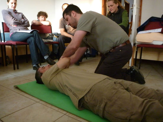 gelse_trening_26