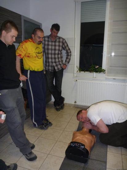 gelse_trening_30
