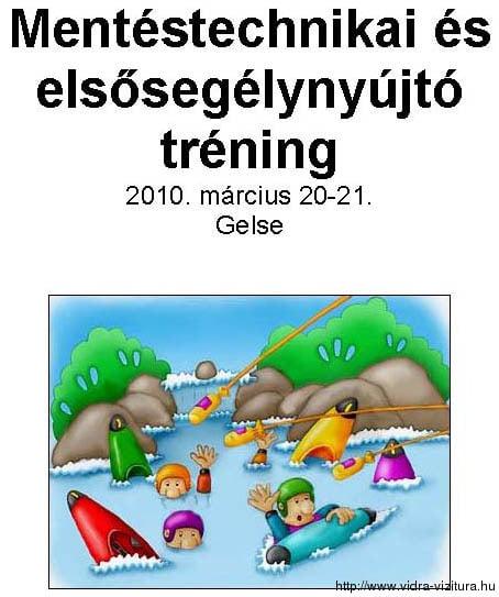 trening_jegyzet_fedlap