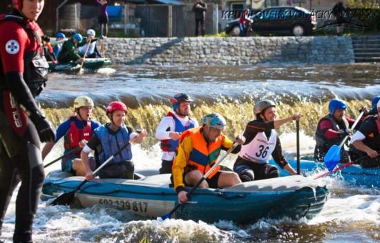 Krumlovskymarathon2012