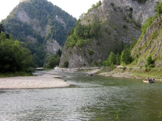 dunajec_tura_03