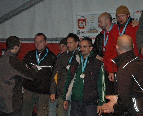 krumlovskymarathon2011