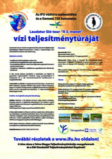 laudetur_2012