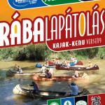 rabalapatolas 2011
