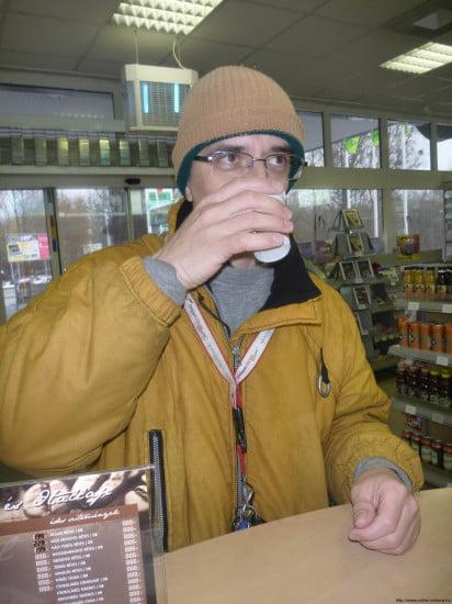 Hévíz-pataktúra-2010.01.09._32