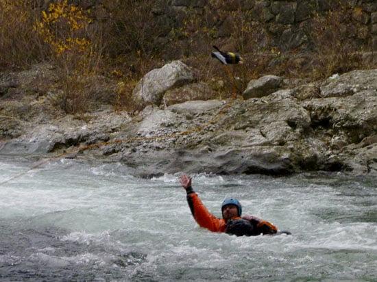 Kajakos_rímese_-_Savinja_túra_és_mentéstechnika_-_2009.11.15_52