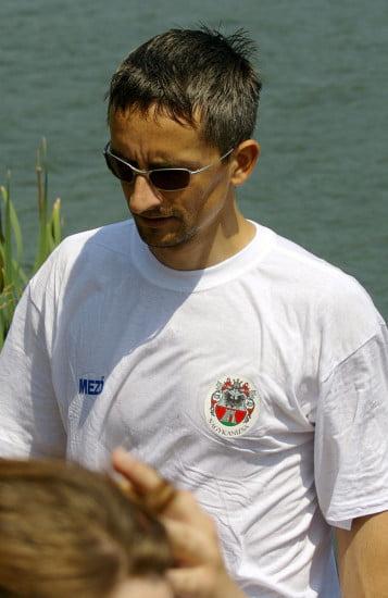 sarkanyhajo2008nagykanizsa_14