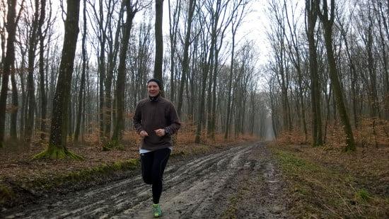 rigyaci_felmaraton_terep_21km_17