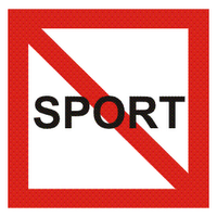 sport nem