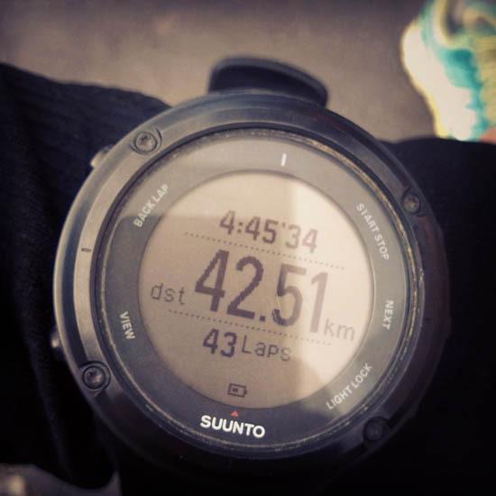 elso_maratoni_futas_3