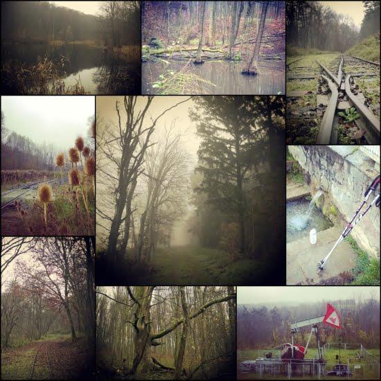 rigy_kist-varfolde_oltarc_02_Fotor_Collage