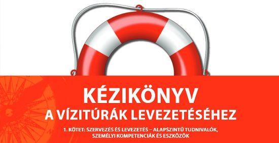 turavezeto_konyv