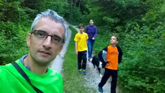 csaladi_soca_41 (1280x720)