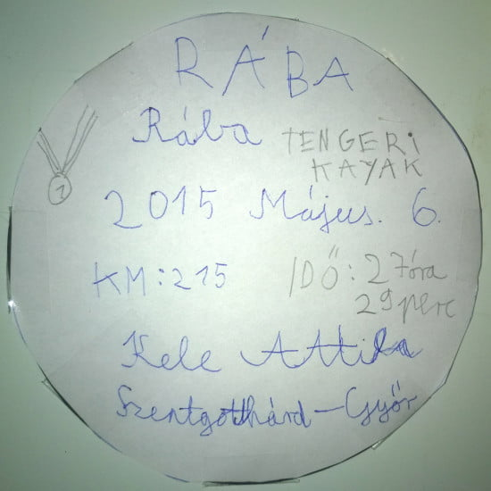 raba215km_ultraevezes_50