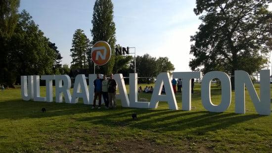 ultrabalaton_2015_010