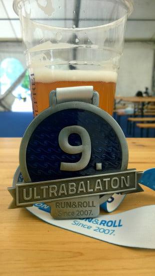ultrabalaton_2015_056