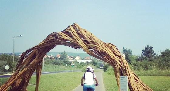 Még egy Balaton kör bringával
