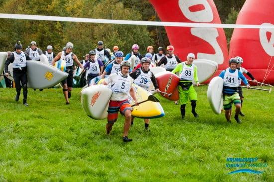 krumlovskymarathon2015_05