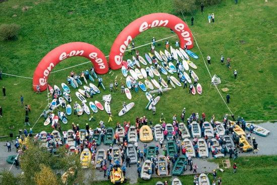 krumlovskymarathon2015_09
