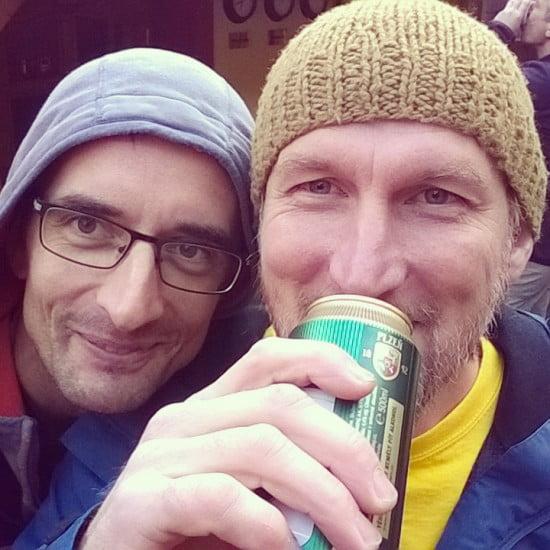 krumlovskymarathon2015_16
