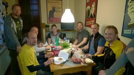 krumlovskymarathon2015_19