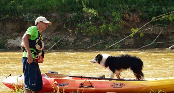 Települések, hidak, főbb tájékozódási pontok távolsága a Rába folyón