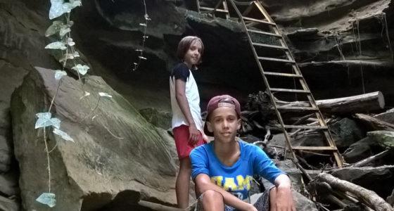 Dél Zala Dombjai Ultra Trail 300 – 2. szakasz (Nk. Csótó Hétbükkfa forrás – Nagybakónak Eszperantó forrás)