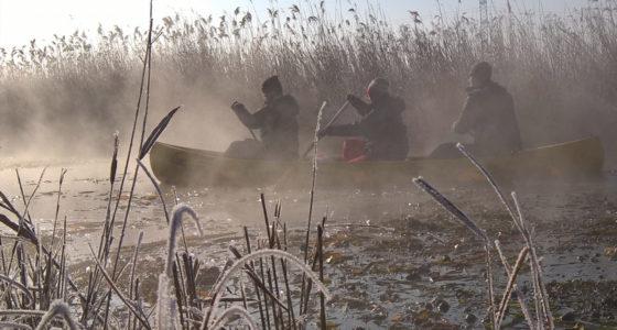 Összefoglaló a Hévíz patakkal kapcsolatosan a 2018-as téli szezontól várható új rendszer változásairól